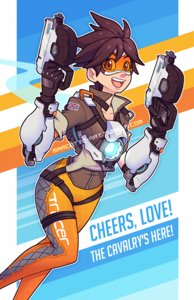 TRACER-WEB-R